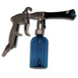 CYCLONE MINI Аппарат для химчистки