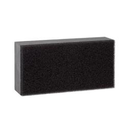 Ceramic Pro Апликатор для нанесения составов (серый)
