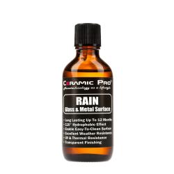 Ceramic Pro Rain -  защитное покрытие для стекла 50мл.