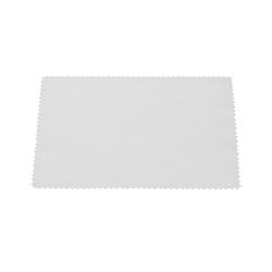 Ceramic Pro Микрофибровая салфетка