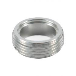 CYCLONE Стопорное кольцо для Z-020, AZ020K