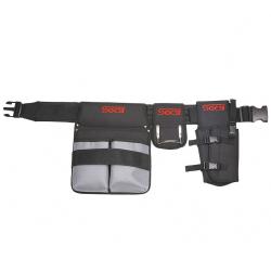 SGCB Tool Belt Пояс детейлера