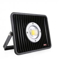 SGCB Led Light - прожектор LED с моно-кристаллом 50Вт Белый