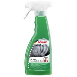SONAX Car Breeze - Нейтрализатор запаха, 500мл