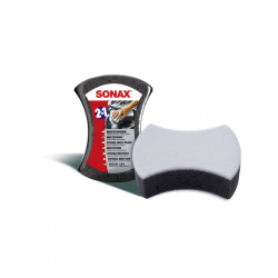 SONAX Двухсторонняя губка