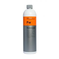 Koch Chemie FLECKENWASSER, 1 л - пятновыводитель для текстильных поверхностей
