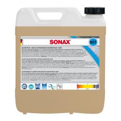 SONAX Motor Und Kaltreiniger Konzentrat Limit - Очиститель двигателя, 10л