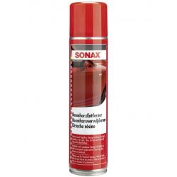 SONAX Baumharz Entferner - Очиститель древесной смолы, 400мл