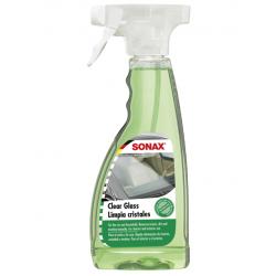 SONAX Clear Glass - Универсальный очиститель стекол, 500мл