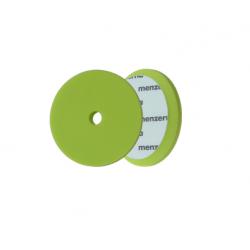 MENZERNA Полировальный диск для тонкой полировки, зеленый 130/150 мм