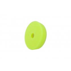 ZviZZer Полировальный круг зеленый ультрамягкий финишный 95/25/80 мм (трапеция)