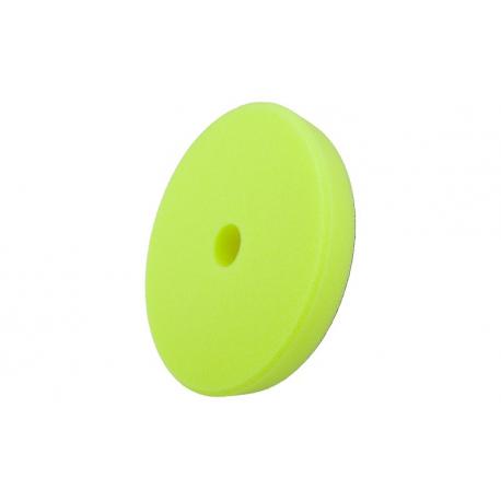ZviZZer Полировальный круг зеленый ультрамягкий финишный 165/25/150 мм (трапеция)