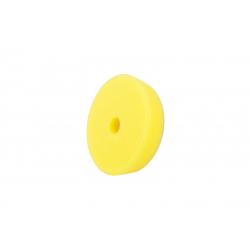 ZviZZer Полировальный круг желтый мягкий антиголограмный 95/25/80 мм (трапеция)