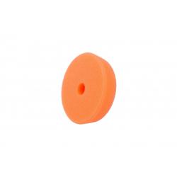 ZviZZer Полировальный круг оранжевый средней жесткости 95/25/80 мм (трапеция)