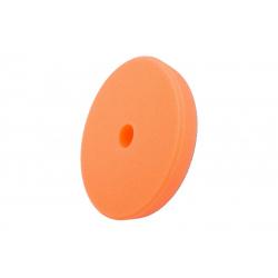 ZviZZer Полировальный круг оранжевый средней жесткости 165/25/150 мм (трапеция)