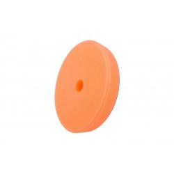 ZviZZer Полировальный круг оранжевый средней жесткости 145/25/125 мм (трапеция)