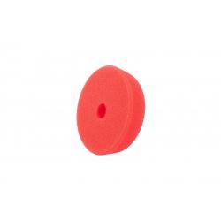 ZviZZer Полировальный круг красный жесткий режущий 95/25/80 мм (трапеция)