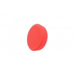 ZviZZer Полировальный круг красный жесткий режущий 70/20/55 мм (трапеция)