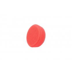 ZviZZer Полировальный круг красный жесткий режущий 55/20/35 мм (трапеция)