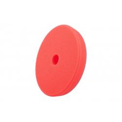 ZviZZer Полировальный круг красный жесткий режущий 165/25/150 мм (трапеция)