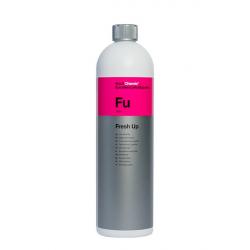Koch Chemie FRESH UP, 1 л - устранитель неприятных запахов