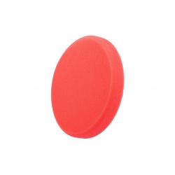 ZviZZer Полировальный круг красный жесткий режущий 160/25/150 мм (стандарт)