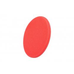 ZviZZer Полировальный круг красный жесткий режущий 150/12/140 мм (стандарт)