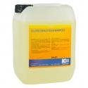 Koch Chemie GLANZWACHSSHAMPOO, 10 кг - шампунь с воском для контактной мойки