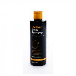 LeTec Furniture Clinic Leather Stain Remover (250 ml) - Средство для удаление пятен с кожи