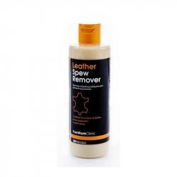 LeTech Furniture Clinic Spew Remover (250 ml) - Средство для удаления жирований с кожи