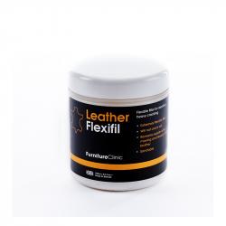 LeTech Furniture Clinic Flexifil  (250 ml) - Жидкий ремонтный состав