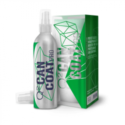 GYEON CanCoat Pro (200 ml) кварцевая защита ЛКП на 12 месяцев