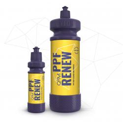 GYEON Q2M PPF Renew (120 ml) - состав для защиты и обновления виниловых и полиуретановых пленок