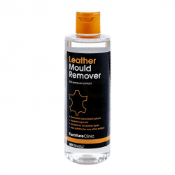LeTech Furniture Clinic Mould Remover (500 ml) - Средство для выведения плесени
