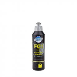 ZviZZer FC 2000 Fine Cut - Антиголограмная полировальная паста 250мл