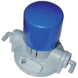 Кнопка дозатор HAND PUMP HP30F00000000
