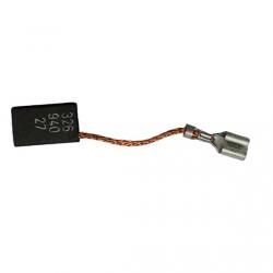 RUPES Щетка для электродвигателя LH16 EH, SL42 AE, BR65 AE, EK 150AE