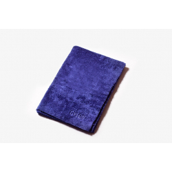 GYEON BOA fiber 60*40 см большое полировочное полотенце из толстой микрофибры