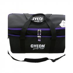 GYEON Detail Bag Big - Сумка детейлера (большая)