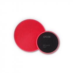 GYEON Rotary Cut Q2M Твердый полировальный круг для роторных машинок 80*25 мм, 2шт
