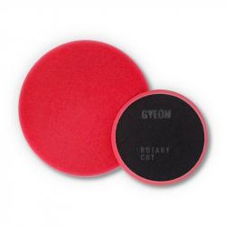 GYEON Rotary Cut Q2M Твердый полировальный круг для роторных машинок 145*25 мм