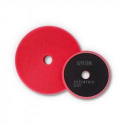 GYEON Eccentric Cut Q2M Твердый полировальный круг для эксцентрика 145*20 мм