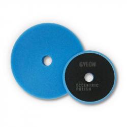 GYEON Polish Q2M Полутвердый полировальный круг для эксцентрика 145*20 мм