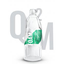 GYEON Q2M Foam (1000 ml) - активная пена для бесконтактной мойки