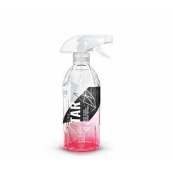 GYEON Tar (500 ml) очиститель битума