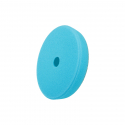 ZviZZer Полировальный круг синий экстражесткий режущий 145/25/125 мм (трапеция)