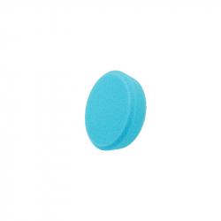 ZviZZer Полировальный круг синий экстражесткий режущий 70/20/55 мм (трапеция)