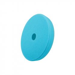 ZviZZer Полировальный круг синий экстражесткий режущий 165/25/150 мм (трапеция)