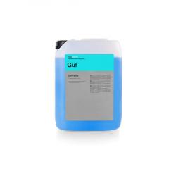 Koch Chemie GUMMIFIX SILICONFREI, 10 л