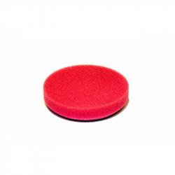 Lake Country Полировальный круг красный ультра-финишный на поролоне 76/90